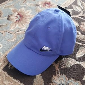 Nike ladies hat